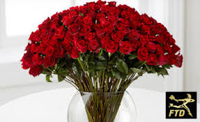flower delivery today 40 to spend on ftd flower delivery for 20 on groupon today