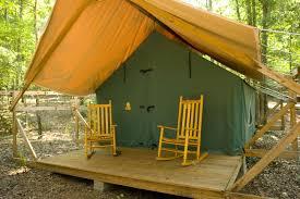Platform Tents Cub Scout Climbing Weekend Registration