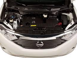 nissan minivan 2000 2011 nissan quest price trims options specs photos reviews