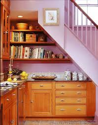 Kitchen Wall Shelving by 179 Best Open Shelves Images On Pinterest Home Open Shelves And