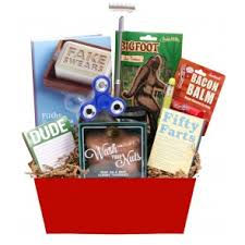 thinking of you gift baskets thinking of you gift baskets care packages gifts