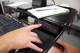 how to program autonomous desk autonomous smartdesk mini electric converter review pricing