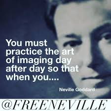 character is what you do when nobody s watching quote neville goddard quotes
