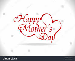 Mother S Day Designs Beautiful Mothers Day Design Stock Vector 102025018 Shutterstock