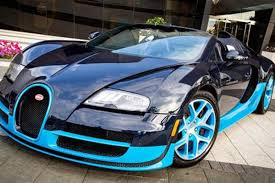 fastest bugatti test driving the world u0027s fastest production car nbc news