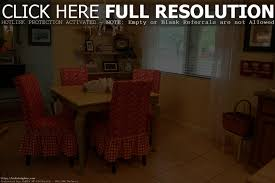Dining Room Chair Covers Pattern by Dining Room Gorgeous Dining Room Chair Slipcovers Ikea Lovable