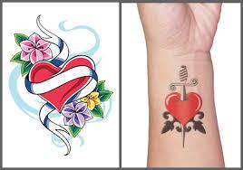 wrist tattoo ideas