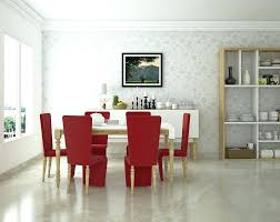kitchen floor covering ideas kitchen floor coverings excellent floor coverings for kitchens best