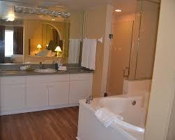 myrtlebeachhotel com