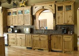 Kitchen Cabinet Styles And Finishes Kitchen Cabinet Door Styles Options Image Collections Glass Door