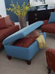 Rowe Ottoman 26 Best Rowe Furniture Images On Pinterest Furniture Slipcovers