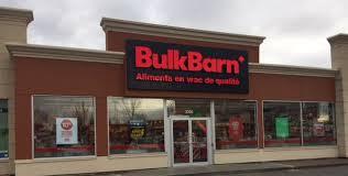 Bulk Barn Hours Ottawa Bulk Barn Specialty Grocery Store Aurora Ontario 359