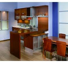 25 small kitchen cabinet design ideas and samples db kitchen com