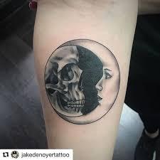 steel and ink tattoo studio steelandinktattoostudio instagram