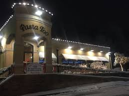 night light coraopolis menu pasta too bethel park menu prices restaurant reviews tripadvisor