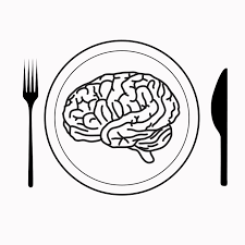 10 foods that keep your brain young u2013 psychologium