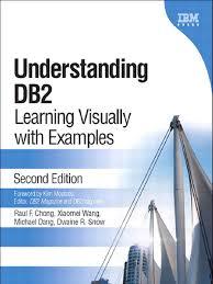 ibm press understanding db2 2nd edition jan ibm db2