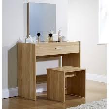 Oak Vanity Table With Drawers Best 25 Dressing Table Mirror Ideas On Pinterest Vanity Area