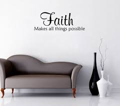 Home Decor Decals Religious Wall Decals 1 Peter 3 Scripture Wall Decal Buckoo Wall