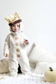Max Ruby Costumes Halloween Infant Halloween Costume Dinosaur 1st Halloween