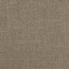 fabric natural linen fabric com