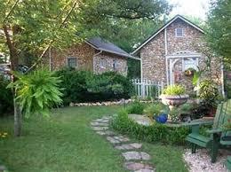 Rock Cottage Gardens Eureka Springs Rock Cottage Gardens B B 2018 Room Prices Deals Reviews Expedia