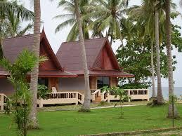 best price on season bungalow in koh jum koh pu krabi reviews