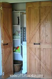 Vinyl Closet Doors Closet Door Closet Door Ideas Closet Doors