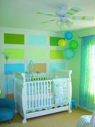 conforama catalogue chambre déco chambre ado vert et bleu 88 versailles 20420614 pas