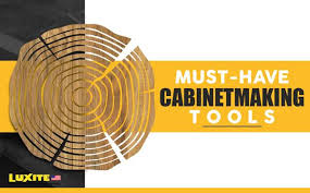 modern kitchen cabinets tools 14 must cabinetmaking tools york saw and knife