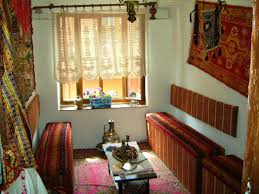 unique primitive home decor catalog home designs ideas