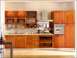 tag for open kitchen style in kerala homes 2610 square feet