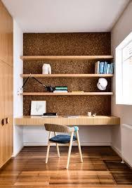 home interior work 1524 best interiors images on design interiors home