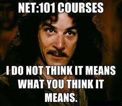 Stanford Memes - best of 24 stanford meme wallpaper site wallpaper site