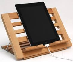 Desk Easel For Drawing Art Alternatives Napa Table Easel U0026 Book Stand Made From Solid