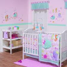 Pink And Teal Crib Bedding Baby Bedding For Less Overstock