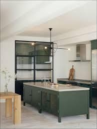 grey modern kitchen cabinets kitchen gray color kitchen cabinets gray stained kitchen