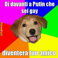 Gayyyyy Meme - gayyyyy meme by dodo meme memedroid
