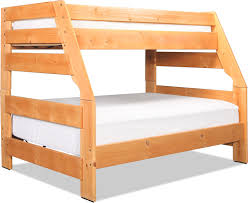 levin furniture black friday bunk beds loft levin furniture metal bunks twin over full 4 msexta