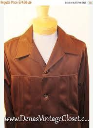 etsy black friday sale 18 best men u0027s vintage leisure suits images on pinterest men u0027s