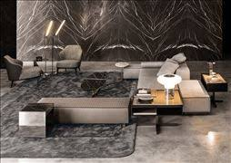 canape minotti 11 best minotti images on canapés sofas and settees