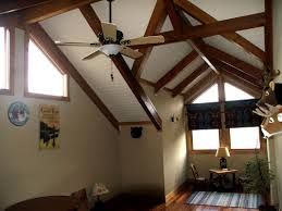 Gabled Dormer Pedestal Homes Interiors And Options Logangate Timber Homes