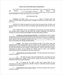 commission contract template commission agreement template