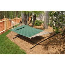 Patio Furniture Milwaukee Wi by Patio Hammocks Other Furniture Furniture Kohl U0027s