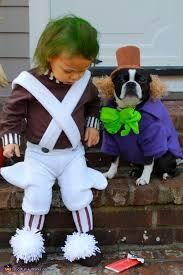 Oompa Loompa Halloween Costumes 56 Costumes Images Costume Ideas Oompa Loompa
