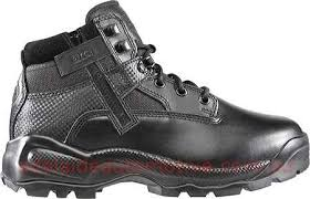 womens tactical boots australia womens leather boots webfeethosting co uk season authentic