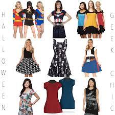 tween halloween costumes diy teenage halloween costume ideas caprict com