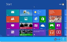 uninstall your eset home product in windows 8 u2014eset knowledgebase