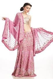 engagement sarees engagement lehenga choli sarees collection 2014 15 5 womenstyle pk