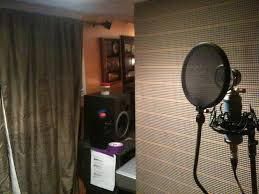cheap photo booth a cheap vocal booth gearslutz pro audio community